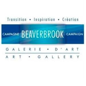 Beaverbrook Art Gallery