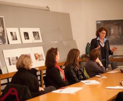 CAGE-art-educators-chicago-2010