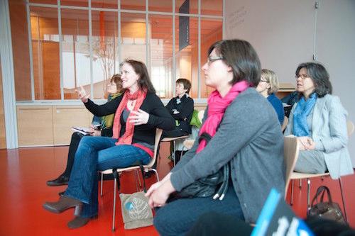 CAGE-2010-Chicago-Art-Educators