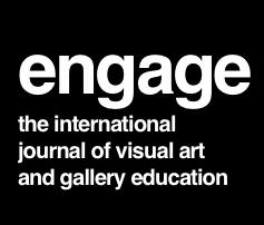 engage journal logo
