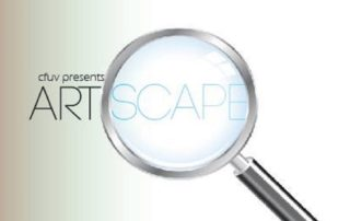 ARTSCAPE-CFUV-podcast